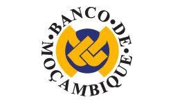 RDB Clients: Banco de Mozambique