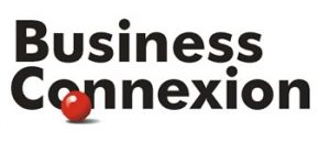 business-connexionRDB Consulting - Business Connexion