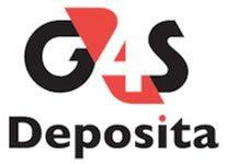 RDB Clients - G4S Deposita