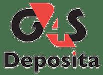 RDB Clients: g4sDeposita
