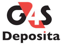 g4sDeposita