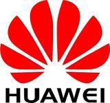 RDB Clients: Huawei
