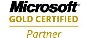RDB Consulting - Microsoft Gold Partner