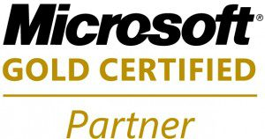microsoftpartner_logo