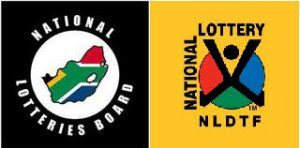 RDB Clients: National Lotteries Board