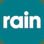 RDB Rainbigger