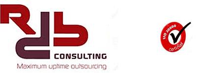 RDB Consulting