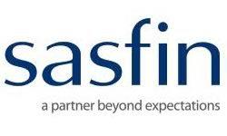 RDB Clients: Sasfin