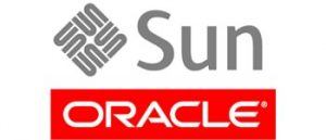 RDB Consulting - Sun Oracle