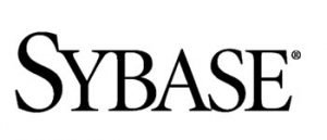 RDB Consulting - Sybase Partner