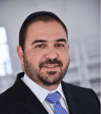 Derek Von Zwiklitz - Service Delivery Manager