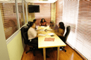 RDB Consulting Offices