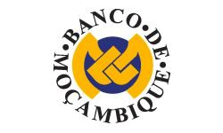 RDB Clients: Banco de Mozambique
