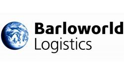 RDB Clients: Barloworld Logistics
