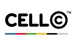 RDB Clients: CELLC