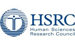 RDB Clients: HSRC