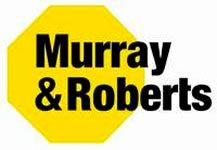 RDB Clients: Murray and Roberts