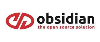 RDB Consulting - Obsidian Partner