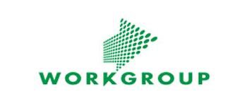 RDB Consulting - workgroup